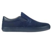 Owen - Sneaker für Herren - Blau
