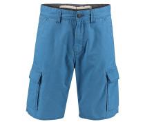 Complex - Shorts für Herren - Blau