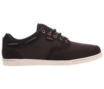 Dory - Sneaker für Herren - Braun