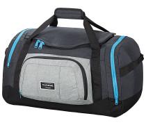 Descent Duffle 70L - Tasche für Herren - Grau