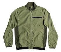 Arroyo - Jacke für Herren - Grün