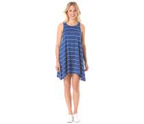 Rosie - Kleid für Damen - Blau