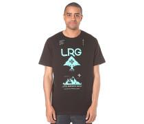 RC Ascend - T-Shirt für Herren - Schwarz