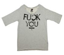Fyou - Sweatshirt für Herren - Grau
