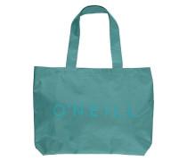 Everyday - Tasche für Damen - Grün