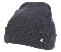 Flow II - Mütze für Herren - Grau