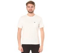 Jacks Base Reg Fit - T-Shirt für Herren - Weiß