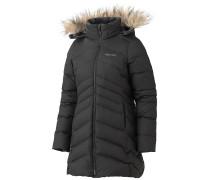 Montreal - Mantel für Damen - Schwarz