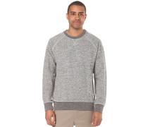 Kenny - Sweatshirt für Herren - Grau