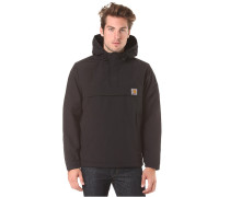 Nimbus - Sweatshirt für Herren - Schwarz