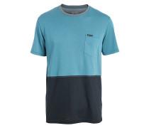 Hydro - T-Shirt für Herren - Grau