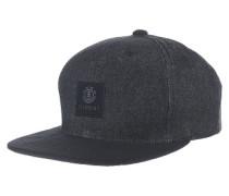 State - Cap für Herren - Schwarz