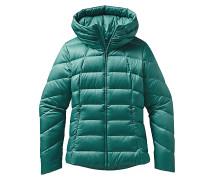 Downtown - Jacke für Damen - Grün