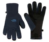 Denali Etip - Handschuhe für Herren - Blau