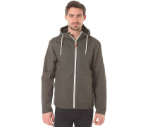 Light - Jacke für Herren - Grün