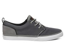 Griffin Canvas - Sneaker für Herren - Grau