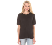 Savage - T-Shirt für Damen - Schwarz