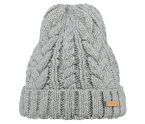 Somme - Mütze für Damen - Grau