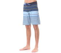 Lido Liner Mod - Boardshorts für Herren - Blau
