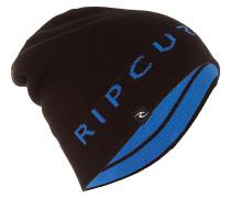 Brash Boys - Mütze für Jungs - Blau
