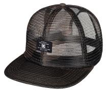 Mesho - Snapback Cap für Herren - Camouflage