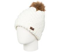 Blizzard - Mütze für Damen - Weiß