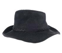 Shine For You - Hut für Damen - Schwarz