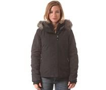 Kidder II - Jacke für Damen - Schwarz