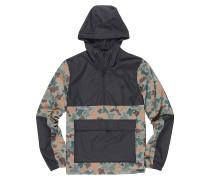 Alder Pop TW - Jacke für Herren - Camouflage