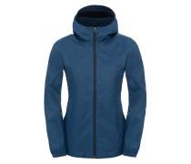 Quest - Jacke für Damen - Blau