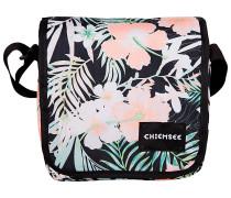 Easy Shoulderbag Plus - Umhängetasche für Damen - Mehrfarbig