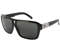The JamSonnenbrille Grau