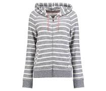 Easy Fantastic - Sweatshirt für Damen - Grau