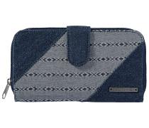 Faye - Handtasche für Damen - Blau