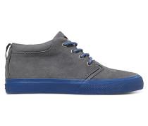 Griffin Sude - Sneaker für Jungs - Grau