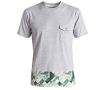Owensboro - T-Shirt für Herren - Grau