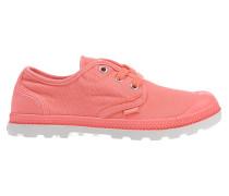 Pampa Oxford LP - Sneaker - Pink
