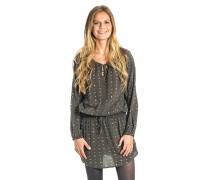Irissa - Kleid für Damen - Schwarz
