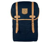 Totepack No.1 Small Tasche - Blau