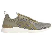 Gel-Lyte Runner - Sneaker - Grün