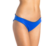 Mirage Revo - Bikini Hose für Damen - Blau
