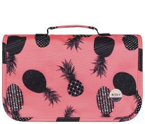 Waveform - Reisetasche für Damen - Pink