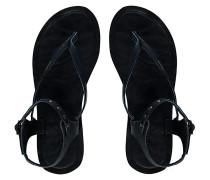 Batida - Sandalen für Damen - Schwarz