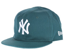 MLB League Essential 950 INF New York YankeesSnapback Cap Grün