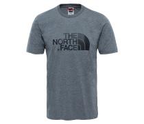 Easy - T-Shirt für Herren - Grau