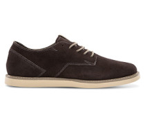 Dapps - Sneaker für Herren - Braun