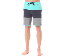 Beachside Northcliff - Shorts für Herren - Mehrfarbig