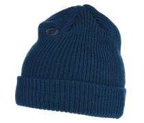 Sweep - Mütze für Herren - Blau