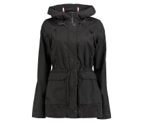 Comfort - Funktionsjacke für Damen - Schwarz