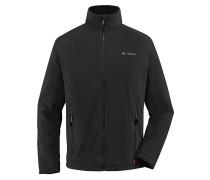 Smaland - Jacke für Herren - Schwarz